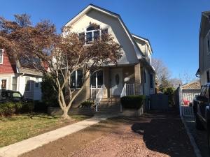 315 Brehaut Ave SI NY 10307
